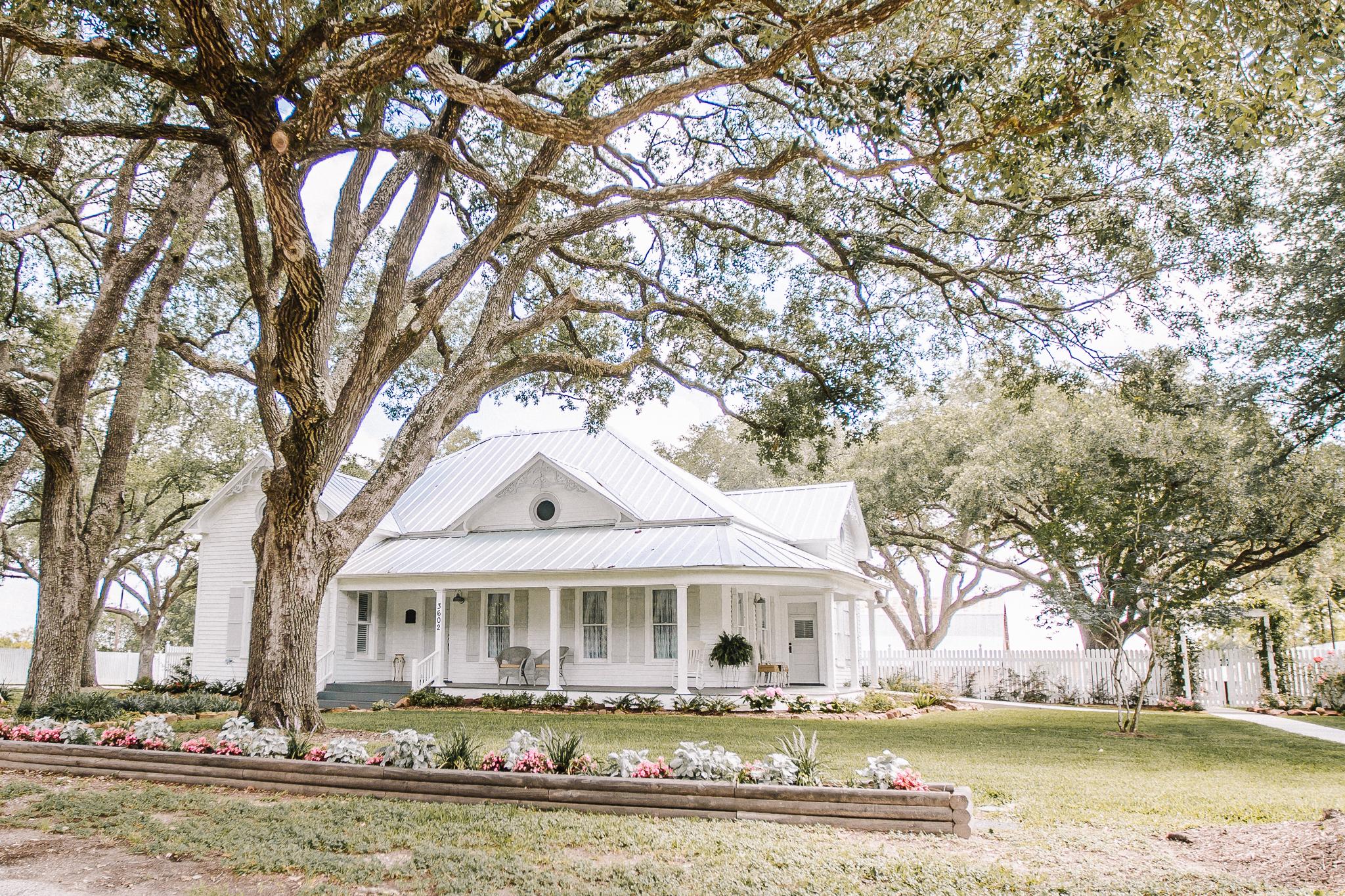 Pattison House59