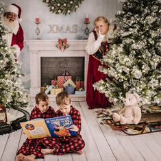 Santa Sessions09.jpg