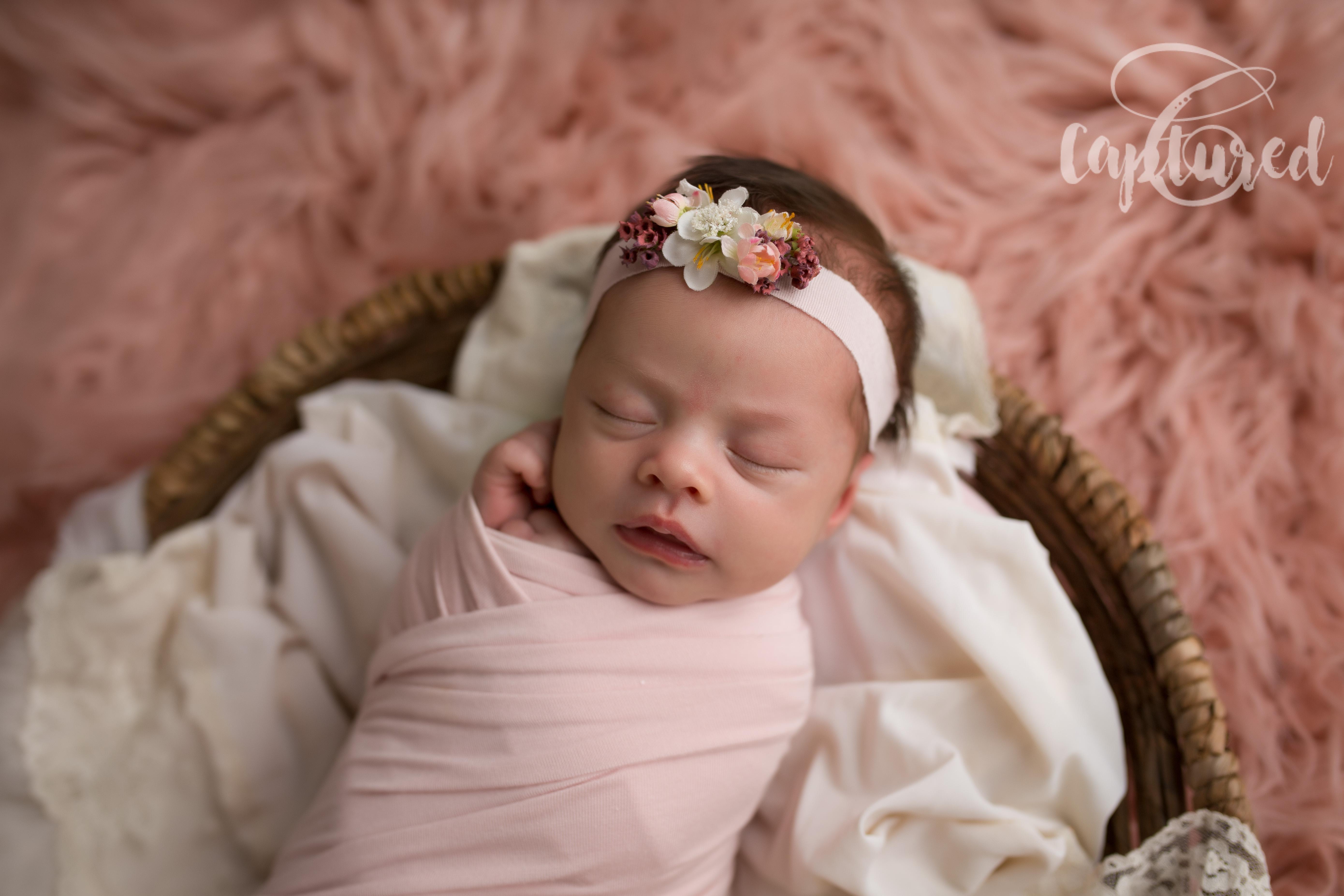 Leah Newborn SP06