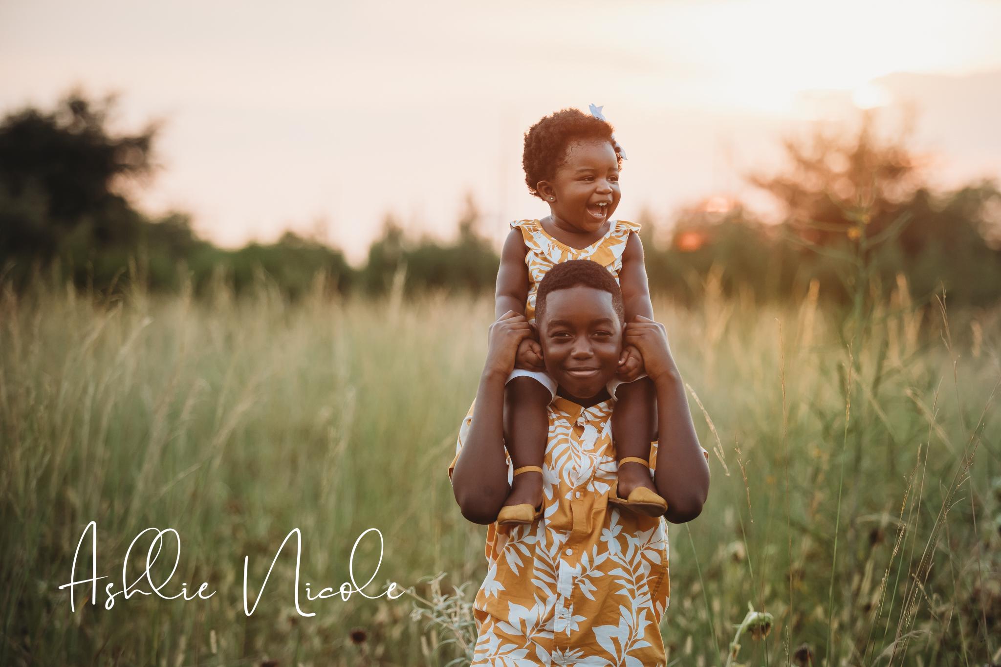 Anyangwe2019FamilyPortraits-28b