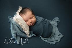 Elliot Beltran Newborn Portraits SP-03