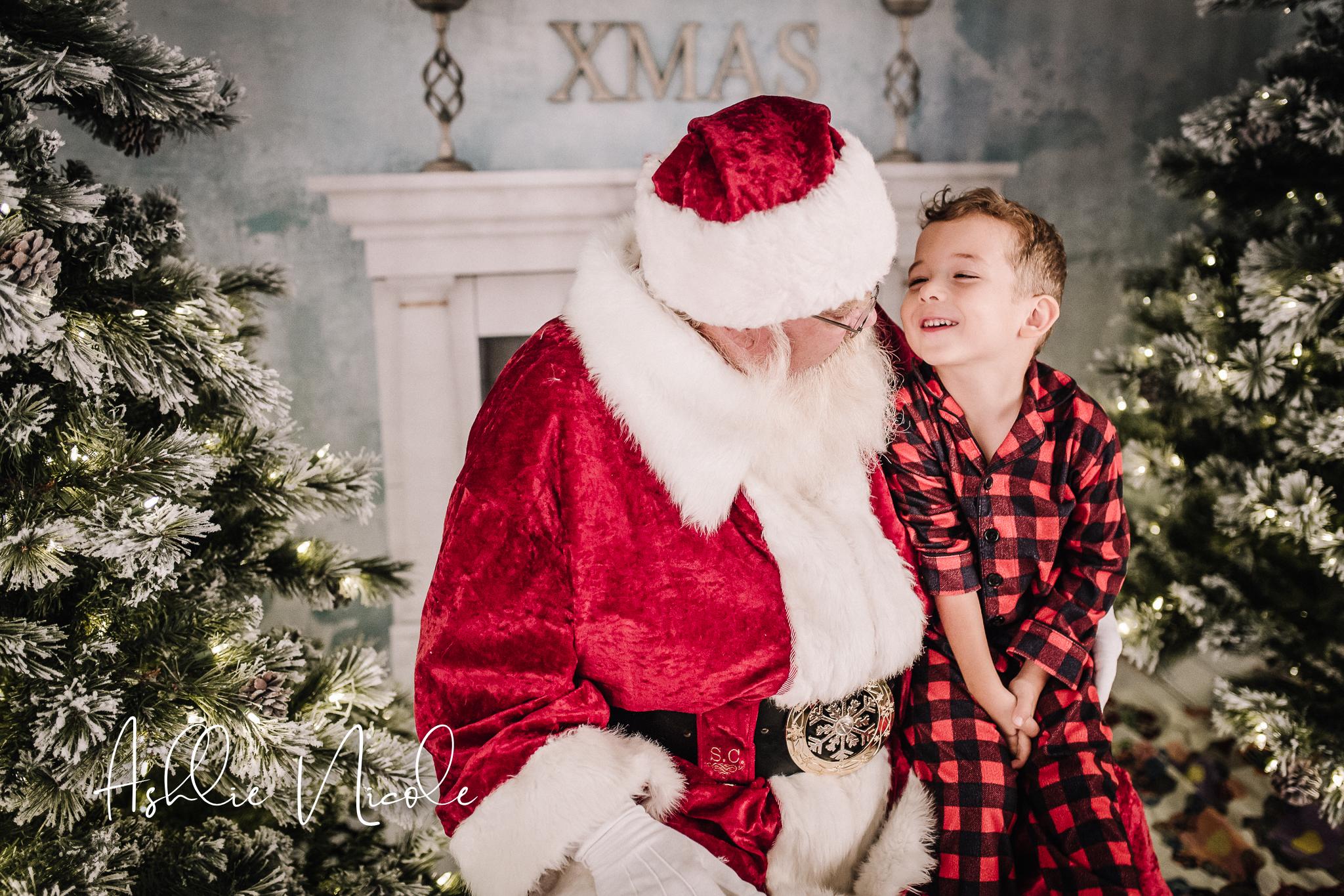 Santa Sessions06