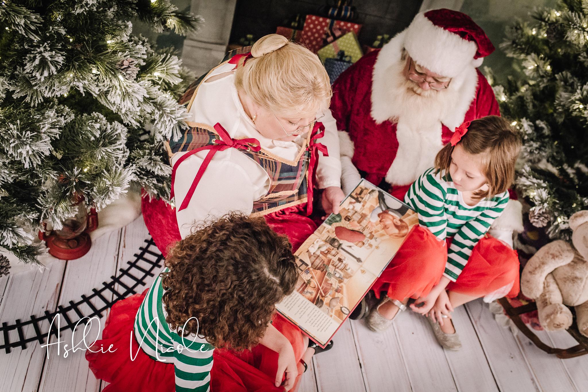 Santa Sessions03
