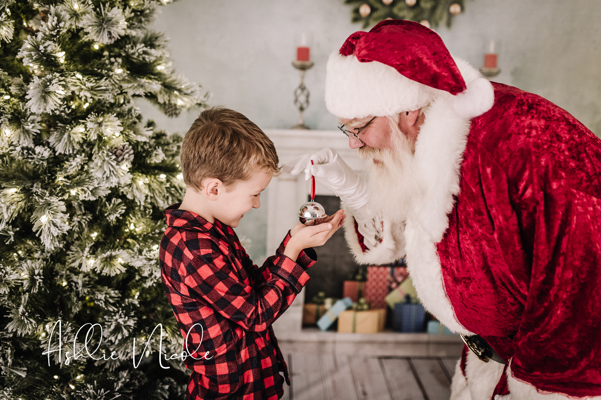 Santa Sessions11