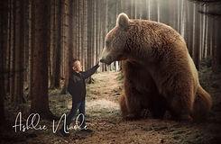 Gracen bear composite.jpg