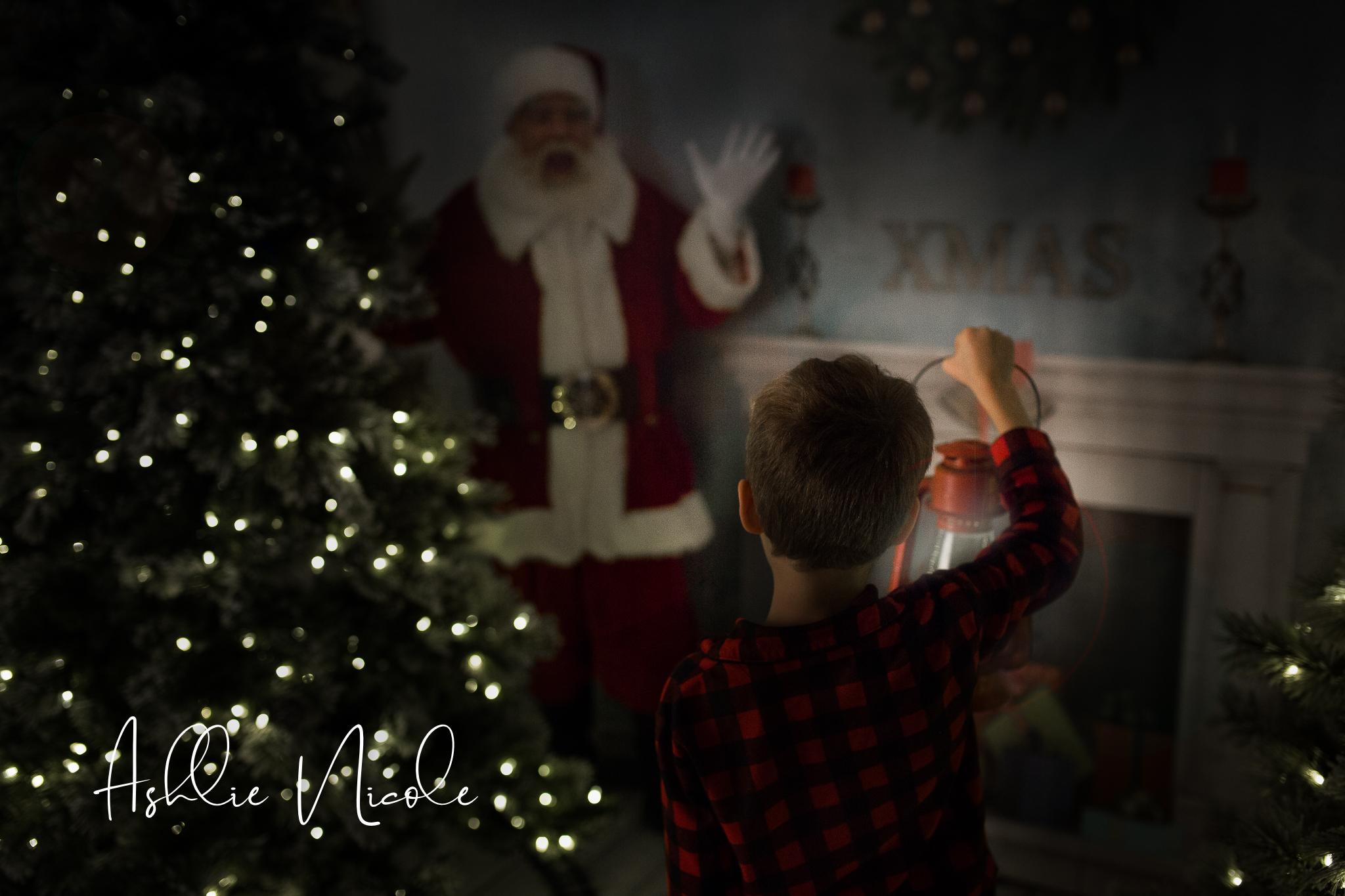 Santa Sessions10