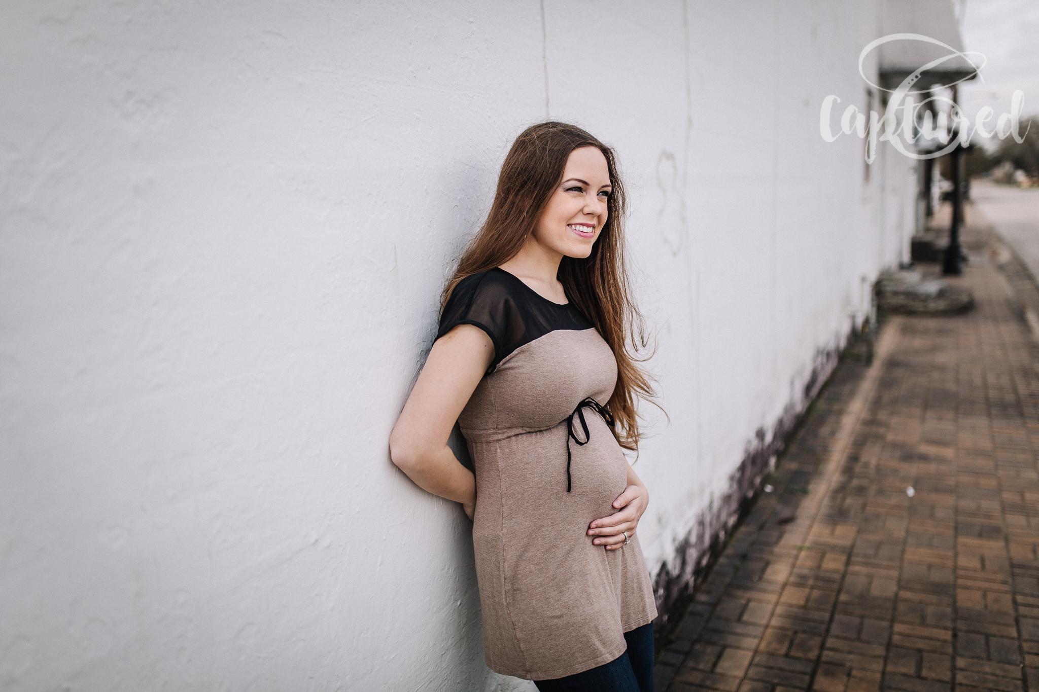 MaternitySneakPeek01