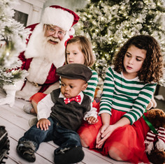 Santa Sessions02.jpg