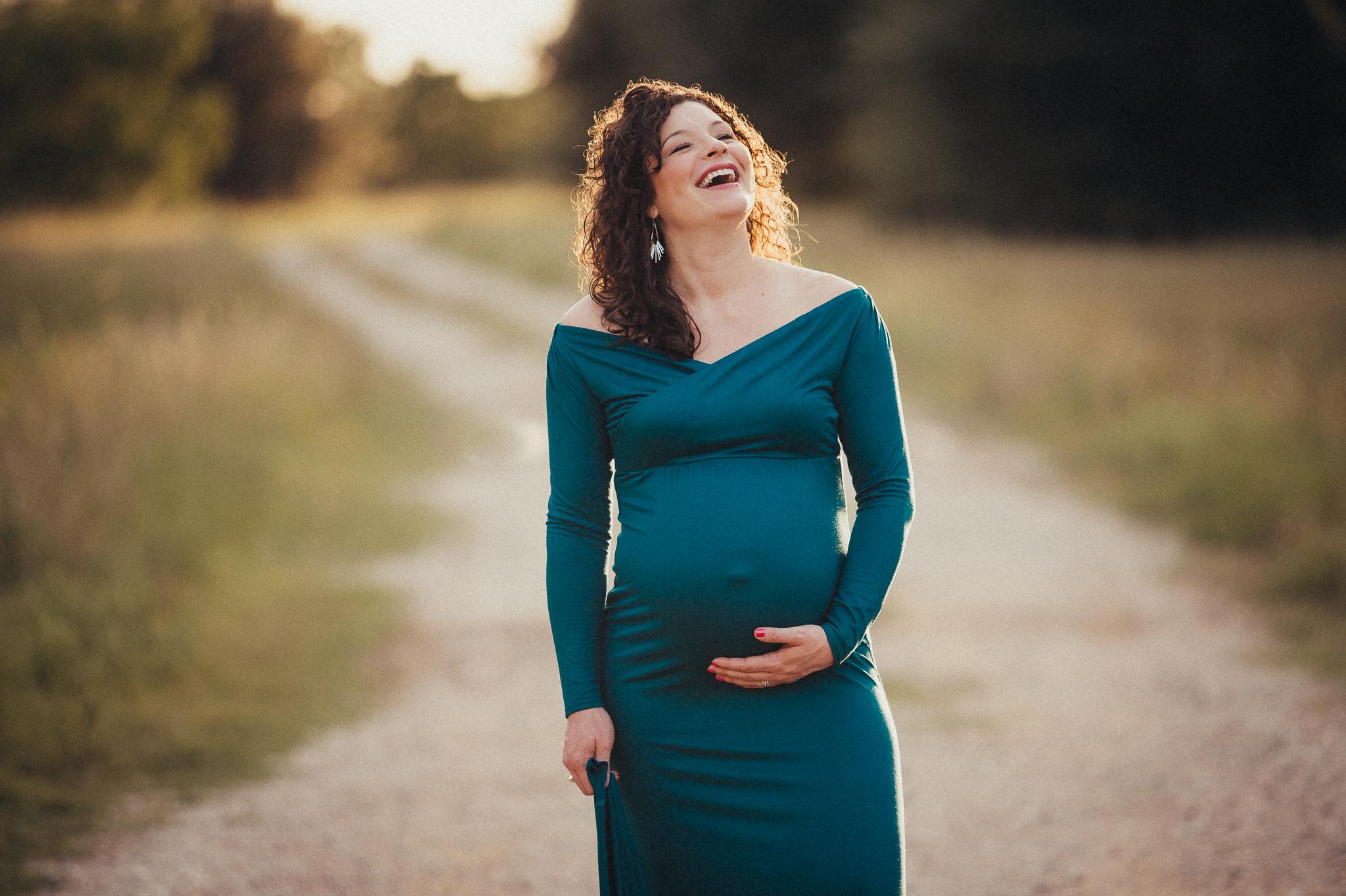 Grimm Maternity06