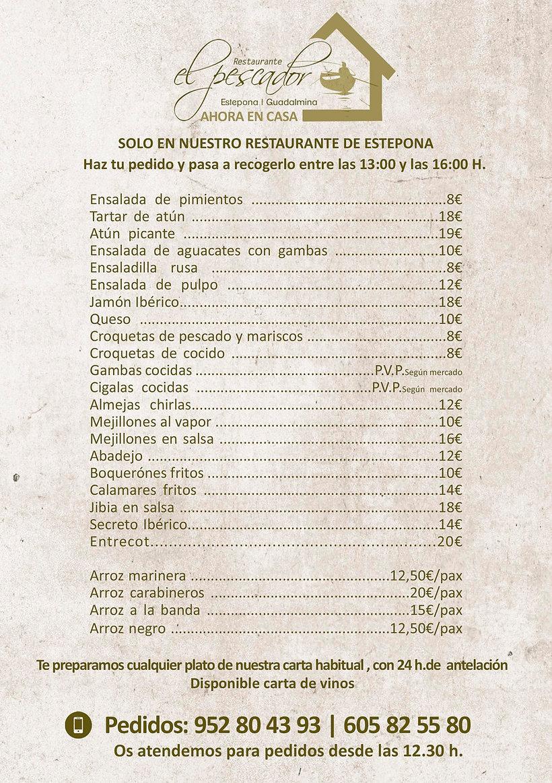 EL PESCADOR EN CASA.jpg