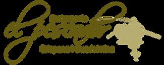logo EL PESCADOR WEB.png