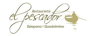 logo EL PESCADOR new.jpg