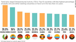 http://edition.cnn.com/2014/05/13/business/numbers-showing-africa-entrepreneurial-spirit/index.html