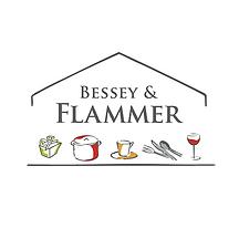 BesseyFlammer.png