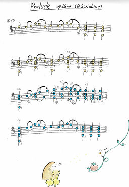 Prelude op.16-4 (A.Scriabine).jpeg
