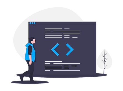 Code_Review_Transparent.png
