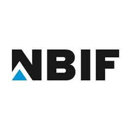 NBIF(1).png