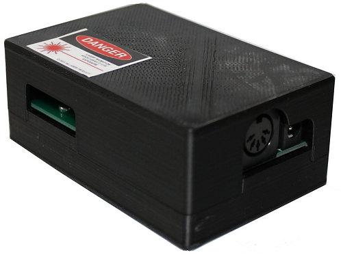 Laser Metronome-Winter deal through 12/31/16 !!