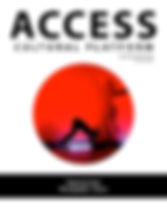 ACCESS special edition_cover_andreakschl