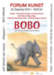 kl-Bobo der kleine Elefant_Flyer.jpg