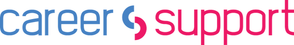 career_support_logo_color.50fe6994.png