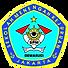 Logo Dewaruci 2018.png