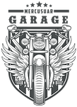Logo MGarage.png