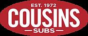 cousins_logo.png