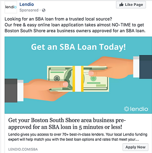 Boston South Shore Facebook SBA Ad.png