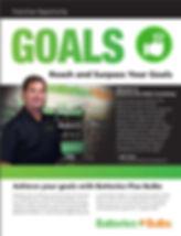 Franchise Opp Guide Thumbnail.jpg