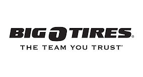 big-o-tires-logo-1.jpg