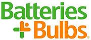 BatteriesPlusBulbs_Logo.jpg