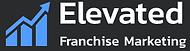 EFM Logo.png
