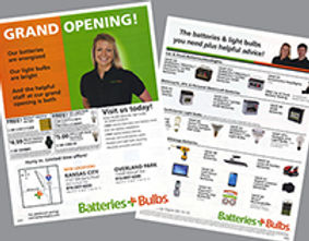BPB Grand Opening Flyer.jpg