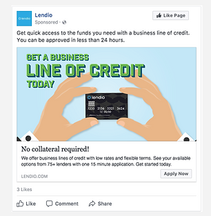 Facebook Line of Credit Ad.png