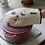 Thumbnail: Helen B - Gant de cuisine Pin Up