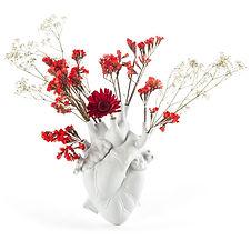 Vase coeur blanc 05.jpg