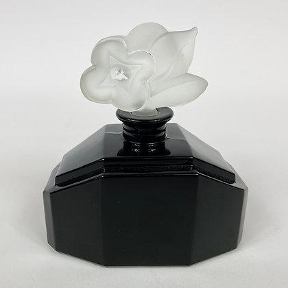 Vintage - Flacon à parfum Marcel Franck