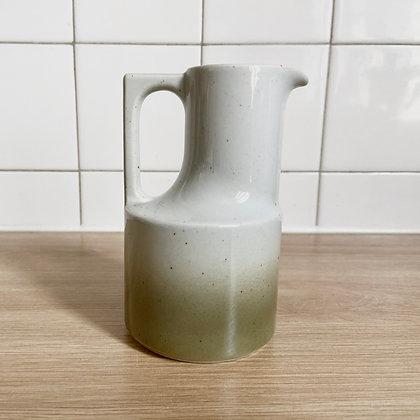 Petit pot à lait