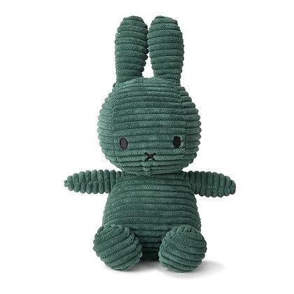 Miffy Vert 23 cm