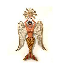 Frida sirene 010.jpg