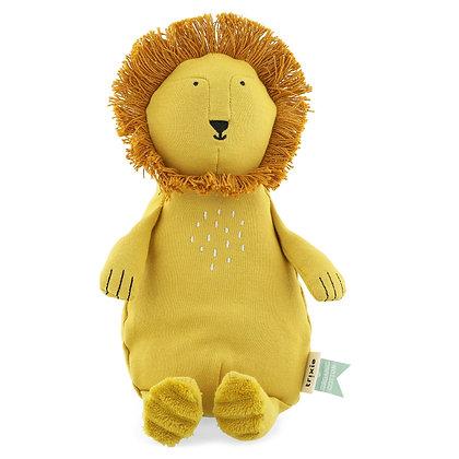 Trixie - Petite peluche Lion