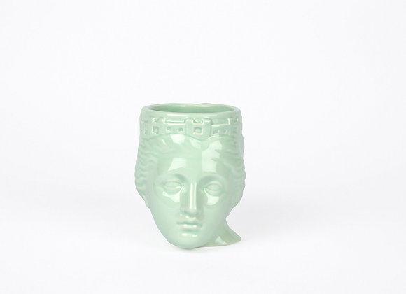DOIY - Mug Tyche