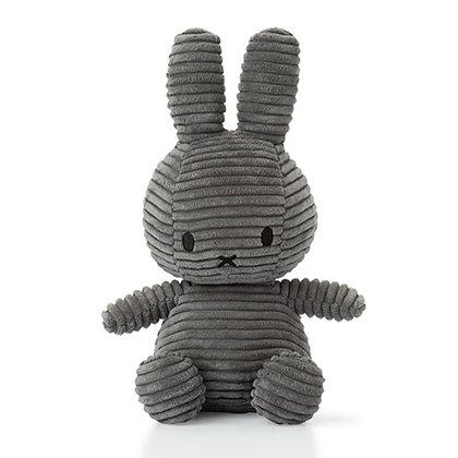 Miffy Gris 23 cm