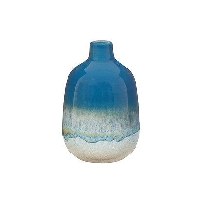 Mini vase Bohème