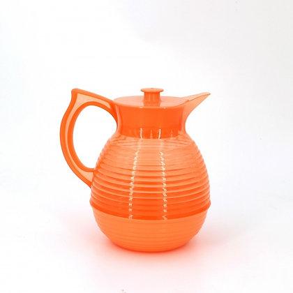 LA CARAFE - Orange Corail