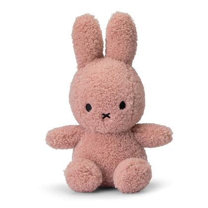 Miffy Rose Moumoute 23 cm