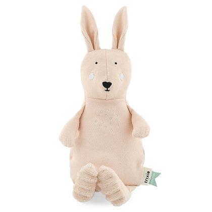 Trixie - Petite peluche Lapin