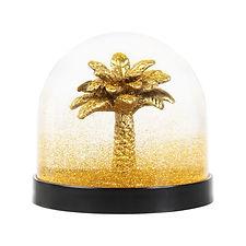 Boule palmier.jpg