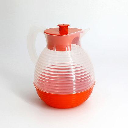LA CARAFE - Orange